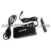 Really Factory  90W Universal Laptop Power supply for Home use
