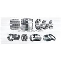 Rolling Mill Bearings (SKF313812C-FAG507536-FC3652168)