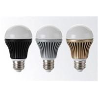 SMD High Power LED Bulb