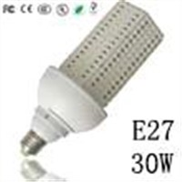 SMD LED Warehouse lamp 30W