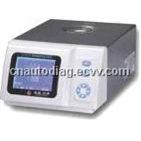 SV-5Q Automobile Exhaust Gas Analyzer
