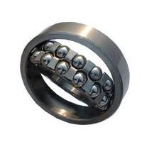 SKFSelf-aligning ball bearings