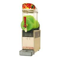 slush machine distributors