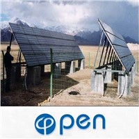 Solar Energy (DZ01)