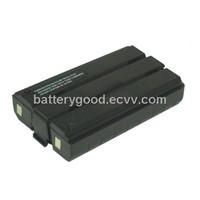 TAIT T3000-1000 standard NI-Cd better Pack