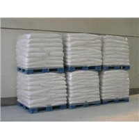 Titanium Dioxide of Anatase for Paper (B101)