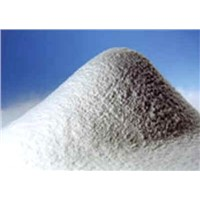 Titanium Dioxide of Anatase for Paper (B101)