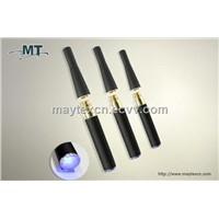VGO electronic cigarette