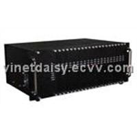 VINET's Matrix switcher VNT-M2000M