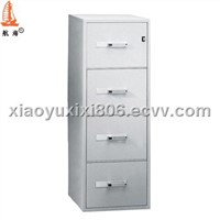 Vertical 1,2,3,4 drawers Filing cabinet