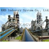 Weighting & Dosing Control System
