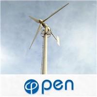 Wind Turbine (FD10-20)