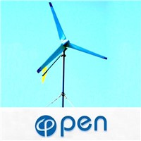 Wind Turbine (FD-0.3)