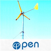 Wind Turbine (FD-2)