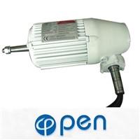 Wind Turbine (TYF0.4-28-420 )