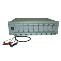 Cell Battery Tester (BTS- 5V3A)
