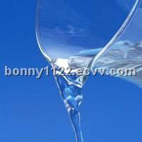 butyl acrylate