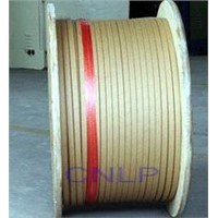 Telephone Cable / Telephone Covered Wire