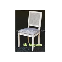 Dining Chairs,Restaurant Chairs,Wooden Chairs
