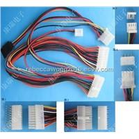 jst sur wiring harness assembly krc08001 jst sur cable computer wiring harness cable assembly