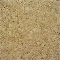 cork floor,cork granule, cork sheet and roll