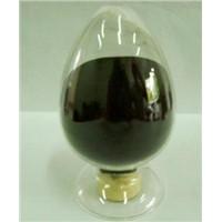 cupric oxide