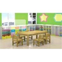 kindergarten equipment(M11-07201)