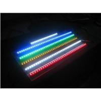 LED Rigid Bar 5050 Cabinet Light