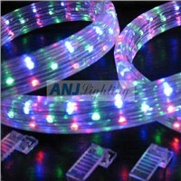 led rope light (2-wire/3-wire/4-wire/5-wire), led chrismas light, led decorative light, led light