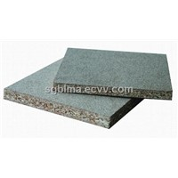Moisture Proof Particle Board