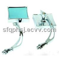 Motorcycle Rearview Mirror (SF007)