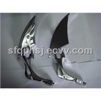 Motorcycle Rearview Mirror (SF013)