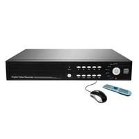 Network DVR