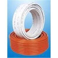 Pex-Al-Pex Composite Pipe