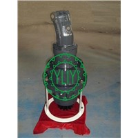 planetary reducer for Rexroth GFB 60T3 swing drive