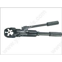 power tools, import pressure pliers,hydraulic pressure pliersSHP-210D