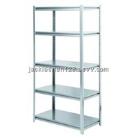 shelf,rack,shoes rack,garden rack,shop rack