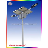 solar path lamp, solar lamping for public areas