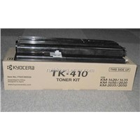 Toner Cartridge for Kyocera (TK-410/411/420/421/418/428)
