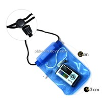 waterproof MP3 cases