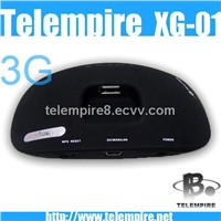 xg-3g pocket router