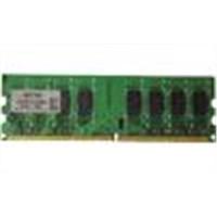 ZIPMEM / AUM DDR2 RAM Desktop / Laptop RAM 512MB