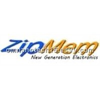 ZipMem ddr2 Ram