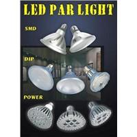 PAR Light