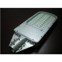 led high power street light