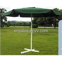 Outdoor Umbrella (EY-G116)
