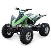 250cc Sports ATV