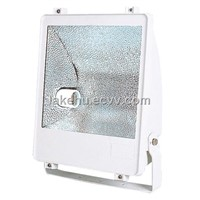 400w metal halide floodlight gld1018 china flood light. Black Bedroom Furniture Sets. Home Design Ideas