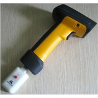 Bluetooth Bar Code Scanner Industrial  PowerScan 7000 Wireless Version Perfect Choice for Warehouses