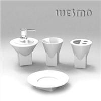Ceramic/Porcelain Series